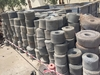 Net wires for sales in Sharjah