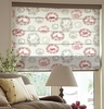 Romex Blinds