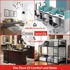 Wholesale Furniture Warehouse