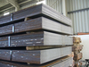 Hot Rolled Sheet Suppliers in UAE