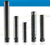 submersible pumps borehole pumps for water supply  ...