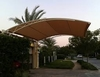 Car park shade in dubai city uae +971553866226