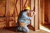 Carpentry Workers In UAE