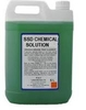 SSD CHEMICAL SOLUTION FOR CLEANING BLACK MONEY AVA ...
