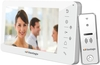 Vantage UK 7 inch Color Video Door Phone (Villa/Ap ...