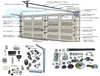 SECTIONAL OVERHEAD DOORS SPARES AND ACCESSORIES AV ...