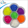 Suppliers dinner plate material melamine moulding  ...