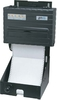 Mobile Printer Dubai