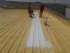 FOAM WATERPROOFING OMAN