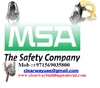 MSA PRODUCTS DEALER IN MUSAFFAH ABUDHABI UAE