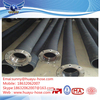 Marine Oil Delivery Hose