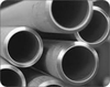 INCONEL 600 SEAMLESS PIPES