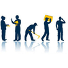 MEP MAINTENANCE COMPANY IN DUBAI