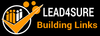 Lead4Sure – Leader in Manual Link Building for S ...