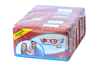 Love Boy Soap 75 Gms