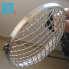 304 Stainless Steel Headlight Stone Guard (Factory ...