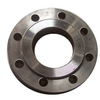INDUSTRIAL REDUCING FLANGES
