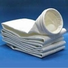 HIGH TEMPERATURE DUST COLLECTOR BAG