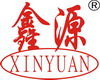 synthetic chemical from SHANDONG  XINYUAN CHEMICAL INDUSTRY CO., LTD
