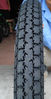 light truck tires from TAIWAN KOOWAY TYRE GROUP CO.,LTD(CHINA)