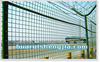 feeder pillar panel outdoor from BEIJING HUARUISHENGJIA METAL WIRE MESH CO.,LTD