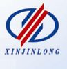 metallized polyester film capacitors from JINAN XINJINLONG MACHINERY CO.,LTD