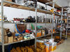 bicycles spare parts 26 accessories sales 26 service from LINYI DINGTIAN CONSTRUCTION MACHINERY COMPANY