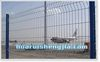 304 welded tube from BEIJING HUARUISHENGJIA METAL WIRE MESH CO.,LTD