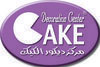 baking soda from CAKE DECORATION CENTER LLC