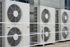 room air conditioners from MERRYLAND AIRCONDITIONING & ELECTROMECH  LLC