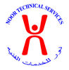 flow control valves from NOOR TECHNICAL SERVICES