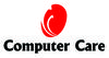 computer data storage solutions from COMPUTER CARE GROUP