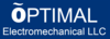 gypsum partitions from OPTIMAL ELECTROMECHANICAL LLC