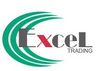 rubber products from EXCEL TRADING COMPANY - L L C