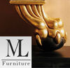 consultants for products design marketing market research projects and development from MOBILUSSO FURNITURE & ANTIQUES