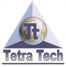 cylinder valves from TETRA TECH TRADING LLC