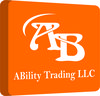 kitchen suppliers from ABILITY TRADING LLC