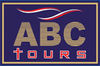 checkout counters from ABC TOURISM LLC