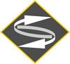 road building contractors from SHARP ARROW ROADS MARKING LLC