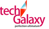 interior decorators & designers supplies from TECH GALAXY WEBSITE DESIGN