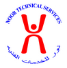 gates from NOOR TECHNICAL SERVICES LLC