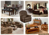bra brief sets from NAJMAT SUHAIL USED FURNITURE TRADING