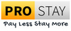 hotels apartments from PRO STAY