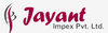 pipe & pipe fitting suppliers from JAYANT IMPEX PVT. LTD