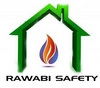 arc protection apparels from RAWABI BIDBID AL - KHADRA