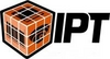 security control equipment & systems from IPT ELECTROMECHANICAL LLC