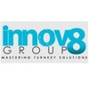 home automation from INNOV8 GROUP