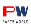 galvanised conduit accessories from PARTS WORLD LLC