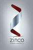 fabrication from ZINCO STEEL