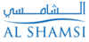 bottled water service from ALSHAMSITRADING